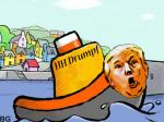 Boaty McBoatface And Donald Trump: What If Voters Are Wrong?