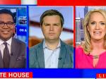 Scottie Nell Hughes: Hillary Is A Bigot Because She Discriminates Against Racists