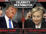 POLL: Who Will Win The First Presidential Debate Of 2016?