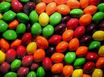 Trump Jr. Lifted His Skittles Photo From A Refugee