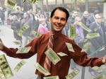 Did Walker Illegally Collaborate With Dark Money Group?
