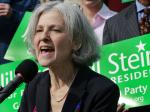 Politics And Reality Radio: A Debate With Kshama Sawant: Is A Vote For Jill Stein Wasted?