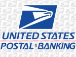 'Underbanked' Report Shows Need For Postal Banking