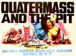 C&L's Saturday Night Chiller Theater: Quatermass And The Pit (1967)