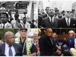 Fight GOP Voter Suppression: John Lewis Day Of Action