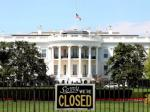 White House Comment Line Closed For Comments