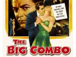 C&L's Sat Nite Chiller Theater: The Big Combo (1955)