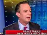 Reince Priebus: 'Obamacare Is Imploding And Exploding And Every Other Adjective'