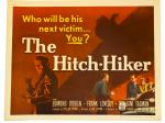 C&L's Saturday Night Chiller Theater:  The Hitch Hiker (1953)