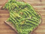 Millionaire Says Milliennials Don't Own Homes Because They Buy Too Much Avocado Toast