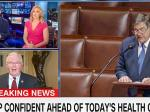 CNN Forces Rep. Joe Barton To Admit He Has No Idea How The GOP Health Care Law Works