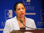 Susan Rice Refuses To Help GOP Make Trump-Russia Investigation A Circus