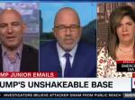 CNN's Smerconish Validates The Ignorance Of Trump's Base