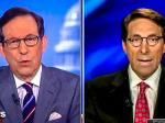 Chris Wallace Grills Sekulow: Don Jr.'s Contact With Russians Shows 'Intent And Willingness' To Collude