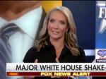 Dana Perino: Trump Will Move Sessions To DHS In Order To Fire Mueller