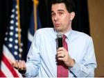 Walker Lies About Health Care Numbers, Faux News OK With It