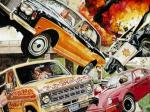C&L's Friday Night Drive In: Grand Theft Auto (1977)