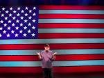 Michael Moore's Broadway Show Causes GOP Whine Fest
