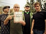 C&L's Late Nite With The Smoking Popes