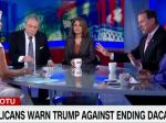 CNN's SOTU Panel Exemplifies How The Media Is Hurting Us