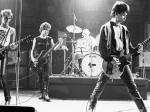 C&L's Late Nite Music Club With Johnny Thunders & The Heartbreakers