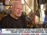 Fox 'News' Featured Fake Vet Who Fabricated His SEAL Background