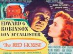 C&L's Sat Nite Chiller Theater: The Red House  (1947)