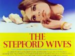 C&L's Sat Nite Chiller Theater: The Stepford Wives (1975)