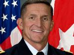 Mueller Investigating Possible Deal Between Mike Flynn, Turks