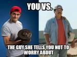 Lyin' Paul Ryan Goes After Randy Bryce For Not Being Rich Enough