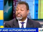 Malcolm Nance: Trump Authoritarian Plan Is To 'Pit Police Against Federal Law Enforcement'