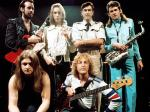 C&L's Late Nite Music Club With Roxy Music