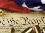 The NRA Is Killing Us And Their Weapon Is The 2nd Amendment