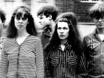 C&L's Late Nite Music Club With The B-52's