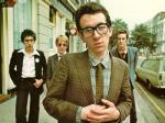 C&L's Late Nite Music Club With Elvis Costello And The Attractions