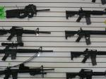 Politics And Reality Radio: Why Are White Guys Stockpiling Guns?