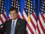 Court Filing: Manafort Got $10 Million Loan From Russian Oligarch