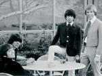 C&L's Late Nite Music Club With The Standells