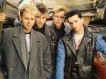 C&L's Late Nite Music Club With Depeche Mode