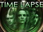 C&L's Sat Nite Chiller Theater: Time Lapse (2014)