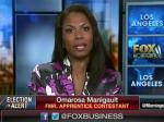'Wacky' 'Low Life' Omarosa Is Entirely Trump's Fault