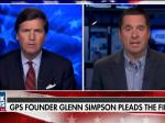 Tucker Carlson Gives Devin Nunes A Pass On Undocumented Immigrant Workers