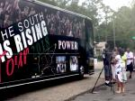 Senior Citizens Ordered Off Bus Driving Them To Polls In Georgia