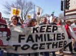 Papers, Please! Trump Administration Order Strips Immigrants Of Due Process