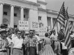 What School Segregation Looks Like In The US Today, In 4 Charts