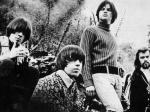 C&L's Late Nite Music Club With The Seeds