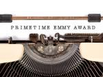Emmy Awards 2019 Open Thread
