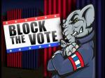 Wisconsin Republicans Just Can't Get Enough Voter Suppression