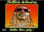 C&L's Late Nite Music Club With Stevie Wonder
