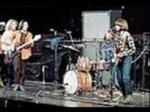 C&L's Late Night Music Club With Creedence Clearwater Revival